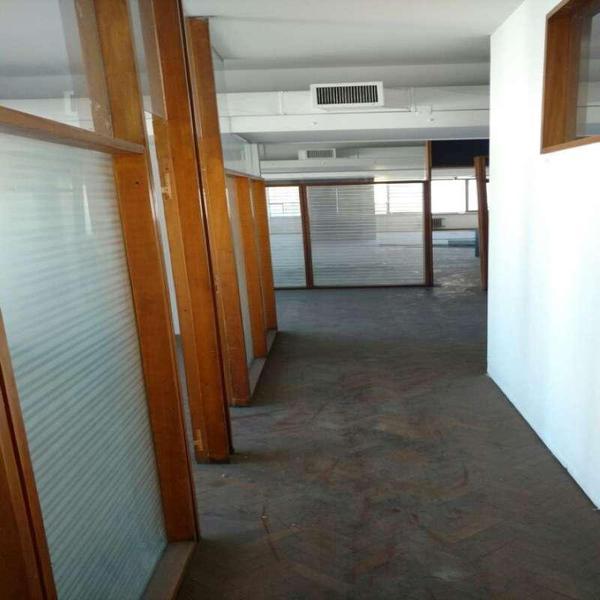 Foto Oficina en Venta en  Centro,  Cordoba  Centro av. General paz 300
