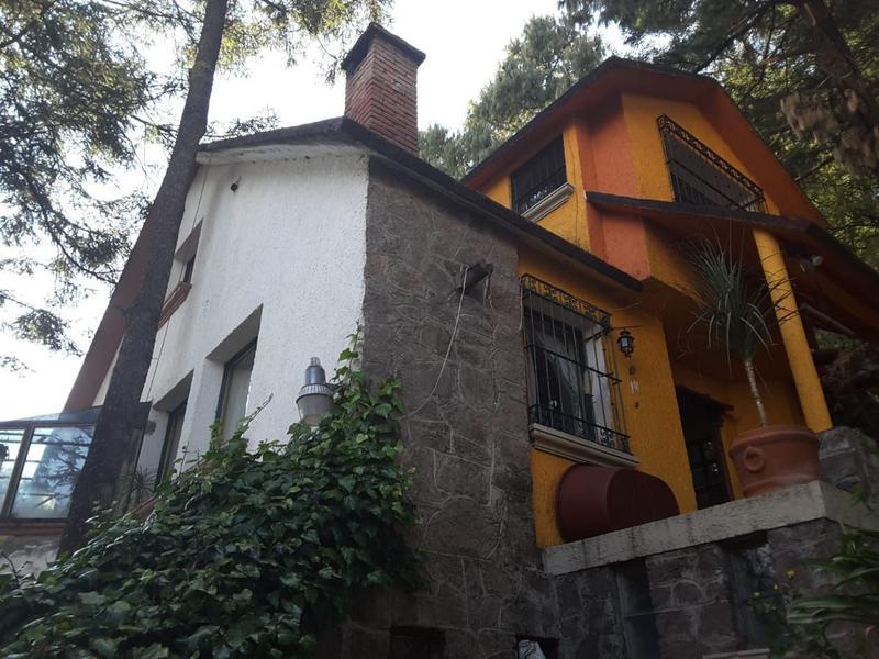 6355a97480 REMAX HOMELIFE ONE - Casa en Venta en Villa Alpina - CASA DE ESTILO ...