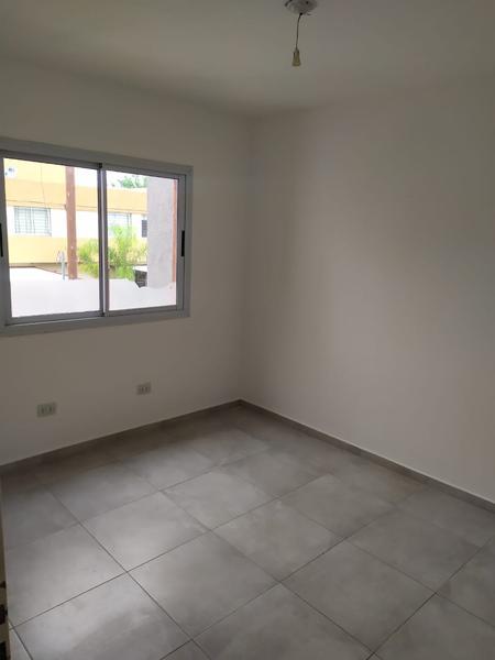 Foto Casa en Venta en  Inaudi,  Cordoba Capital  Dúplex de 3 dormitorios en venta en La Paya I. Barrio Inaudi, pegado a Tejas de la Candelaria