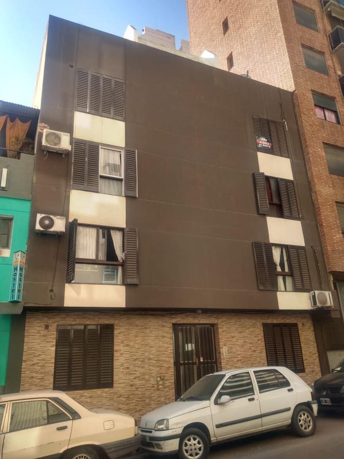 Foto Departamento en Alquiler en  Centro,  Cordoba  Balcarce al 300