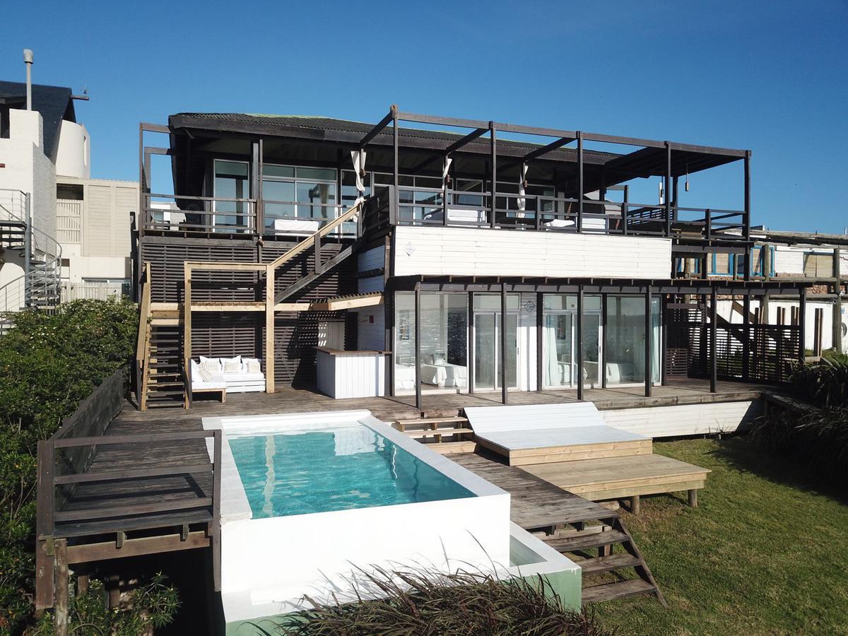 Foto Casa en Alquiler | Alquiler temporario en  José Ignacio ,  Maldonado  José Ignacio