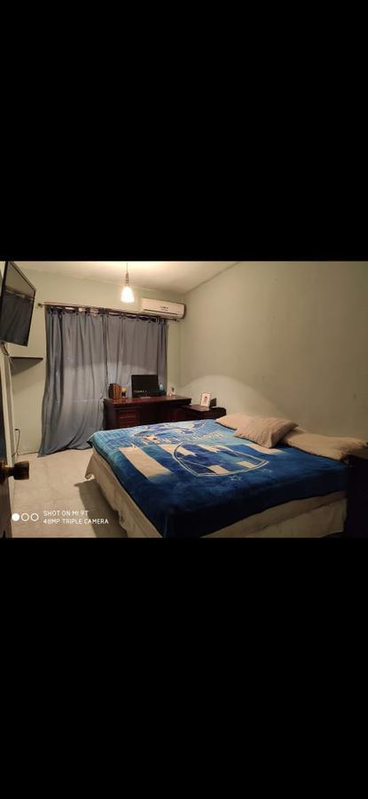 Foto Casa en Venta en  Ex Hacienda el Rosario,  Juárez  Ex Hacienda el Rosario