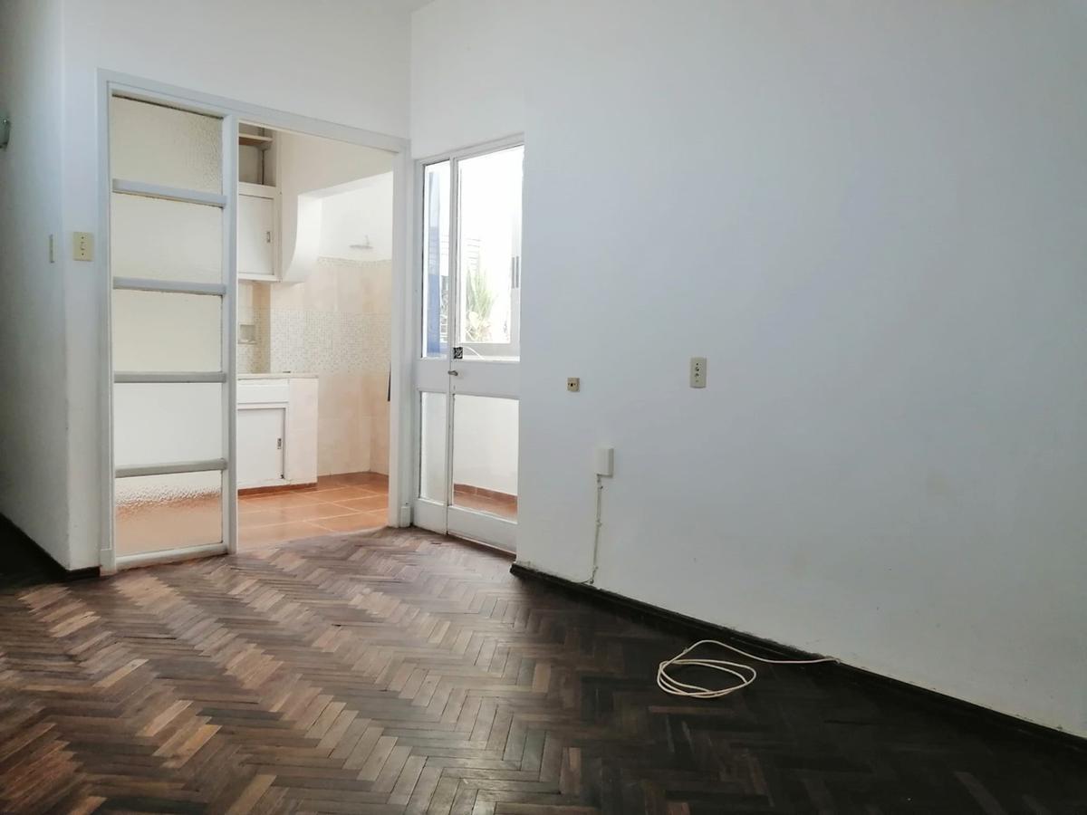 Foto Apartamento en Alquiler en  Goes ,  Montevideo  Guadalupe 1836/103