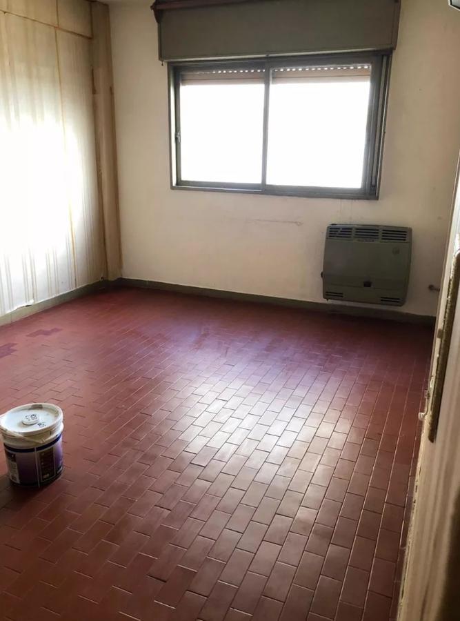 Foto Departamento en Venta en  Villa Elisa,  La Plata  419 e/ 2 y 3