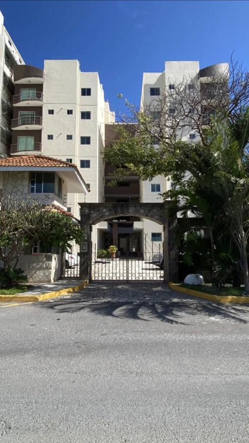 Foto Departamento en Renta en  La Riviera Veracruzana,  Alvarado  TORRE ICTIOS, Departamento en VENTA y RENTA con vista al mar, ALBERCA, de 3 recámaras