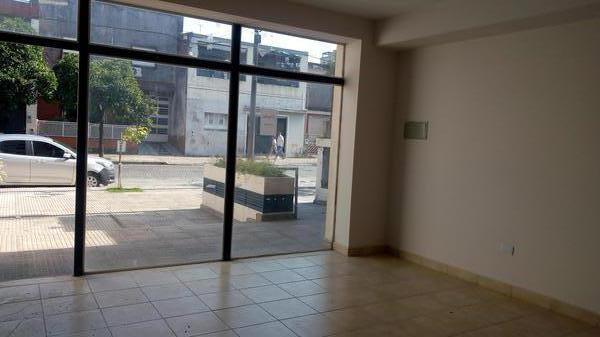 Foto Local en Alquiler en  Barrio Sur,  San Miguel De Tucumán  Rondeau al 1100