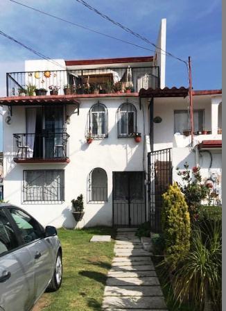 Foto Departamento en Venta en  Valle de Lerma,  Lerma  DEPARTAMENTO DUPLEX EN VENTA EN LERMA, VALLE DE LERMA