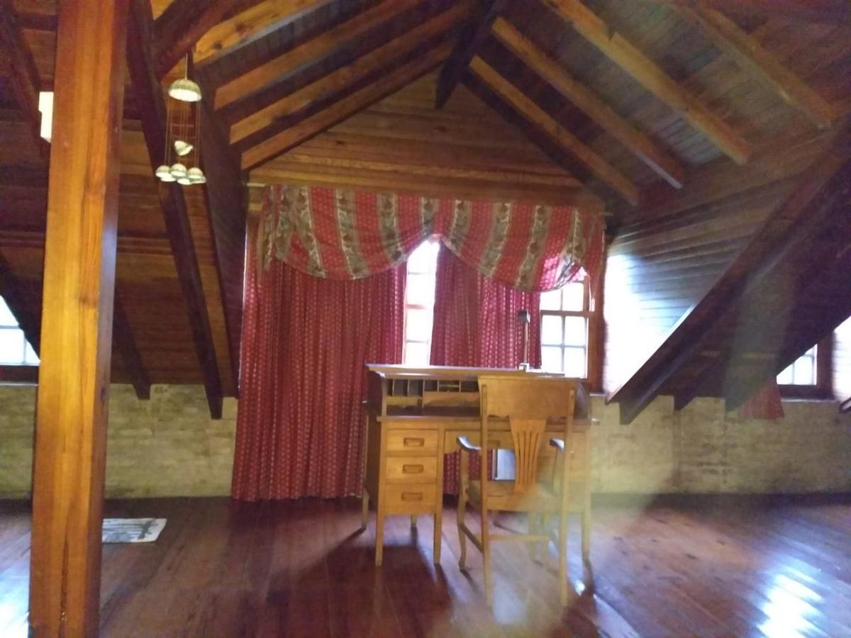 Foto Casa en Venta en  Los Cardales,  Countries/B.Cerrado (Campana)  country Club Cardales