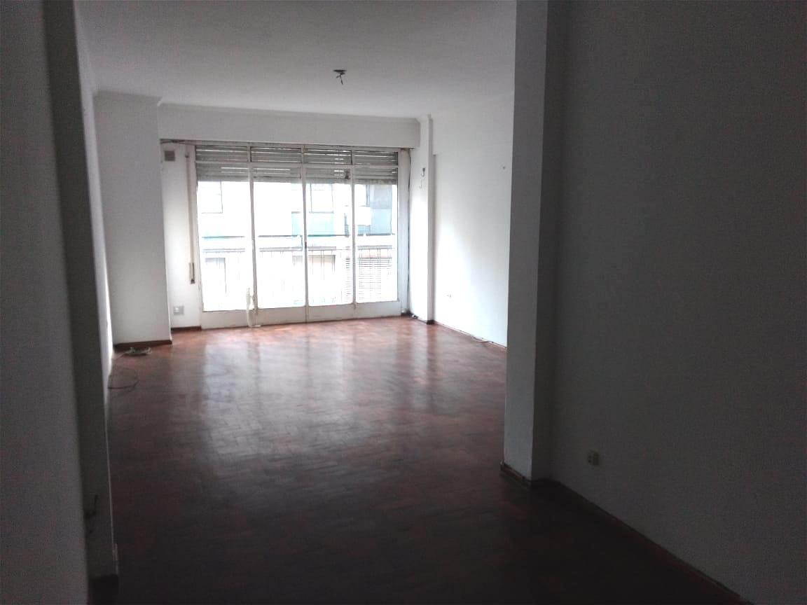 Foto Departamento en Alquiler en  Centro,  Rosario  Urquiza al 1000