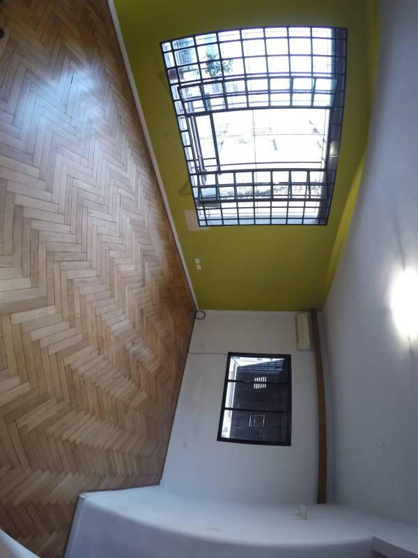 Foto Departamento en Venta en  Almagro ,  Capital Federal  Avenida Corrientes  3518 6M