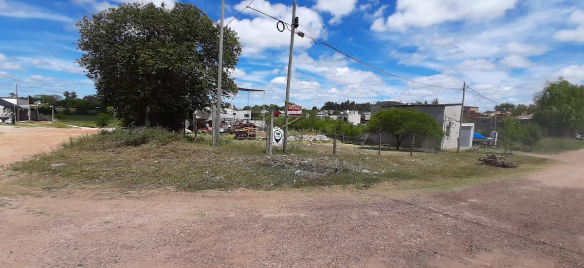 Foto Terreno en Venta en  Colon,  Colon  Craviotto y Araujo Penon