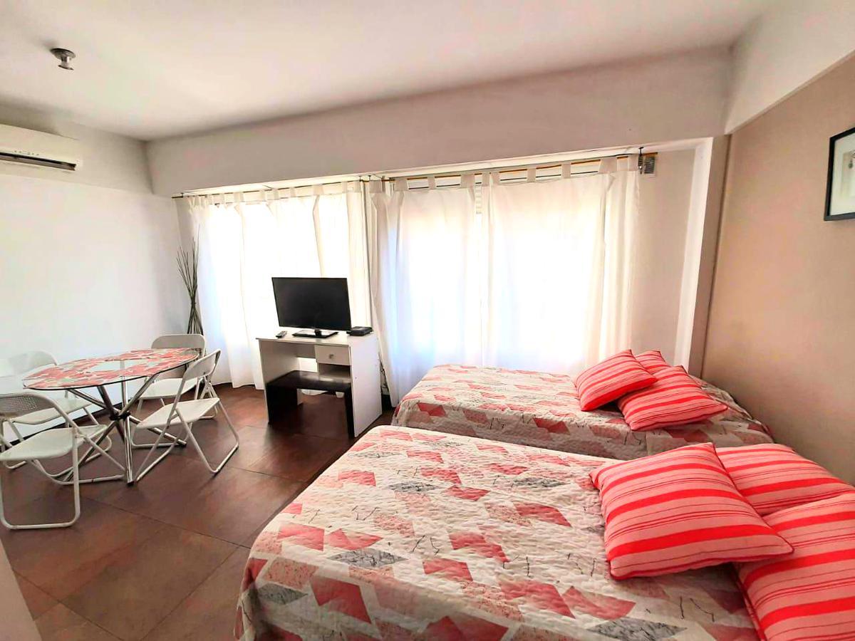 Foto Departamento en Alquiler en  Palermo ,  Capital Federal  MEDRANO entre GORRITI y CABRERA, JOSE ANTONIO