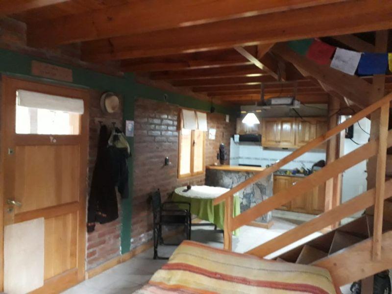 Foto PH en Venta en  San Martin De Los Andes,  Lacar  Los Helechos 100