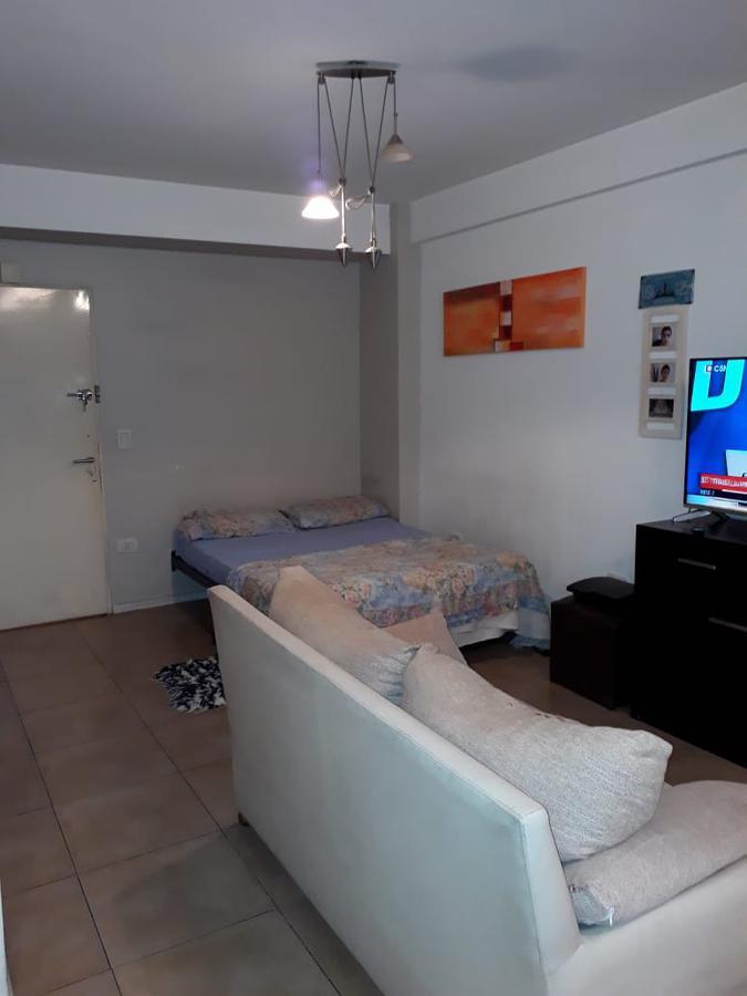 Foto Departamento en Venta en  Villa Crespo ,  Capital Federal  Villaroel al 1100