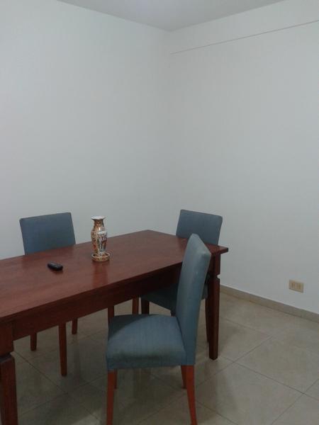 Foto Departamento en Alquiler en  Centro (Capital Federal) ,  Capital Federal  Florida al 900