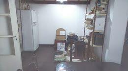 Foto Departamento en Venta en  Balvanera ,  Capital Federal  Pasteur al 200