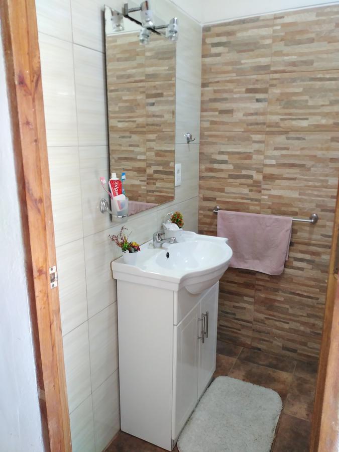 Foto Apartamento en Venta en  Prado ,  Montevideo  Ramón Cáceres  al 400