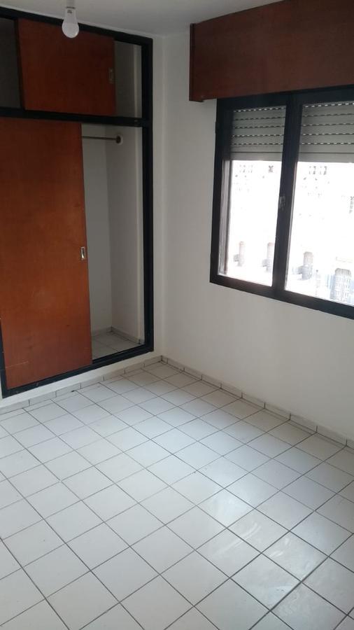 Foto Departamento en Alquiler en  Centro,  Cordoba  Colon 1000