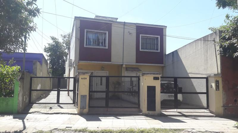 Foto PH en Alquiler en  Jose Clemente Paz ,  G.B.A. Zona Norte  Zuviria al 4600