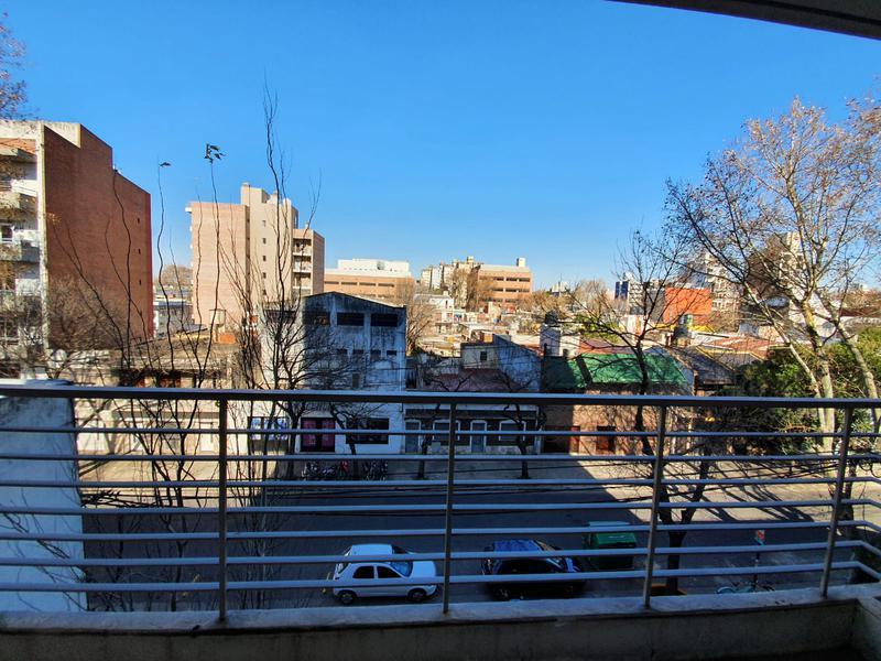 ZEBALLOS al 3300, Rosario, Santa Fe. Venta de Departamentos - Banchio Propiedades. Inmobiliaria en Rosario