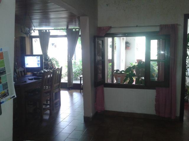 Foto Casa en Venta en  Villa Dolores,  San Javier  CASA en VENTA en calle 25 de Mayo Villa Dolores Córdoba