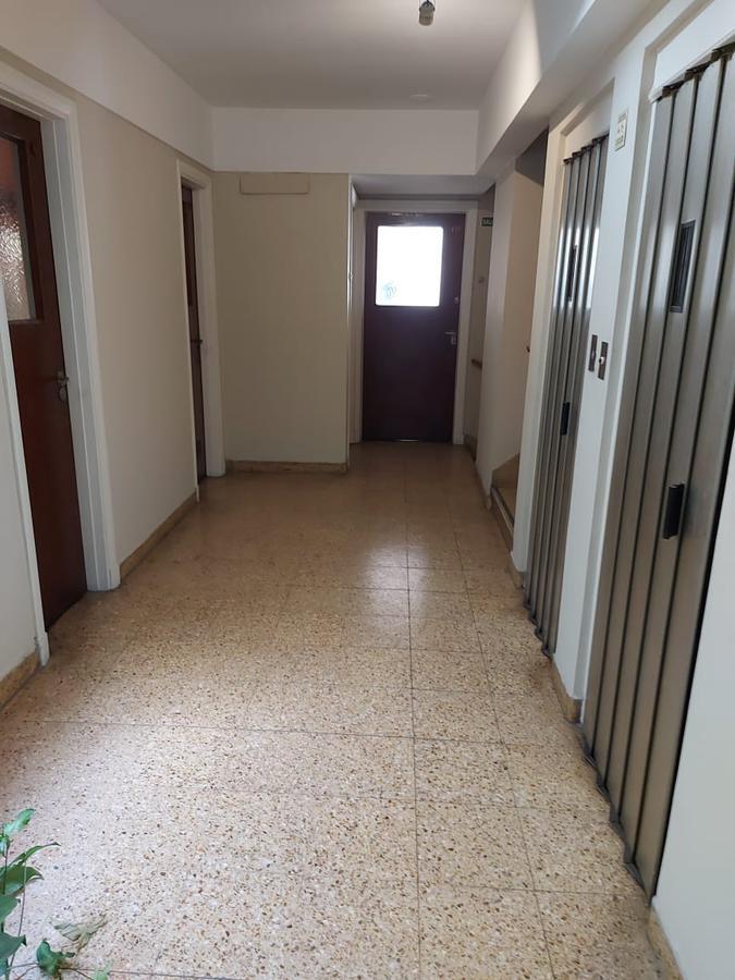 Foto Oficina en Alquiler en  Microcentro,  Centro (Capital Federal)  Tucumán al 900