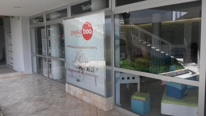 Foto Local en Venta en  Cumbayá,  Quito  Cumbayá, Miravalle, local, centro comercial y de negocios. Ideal gimnasio, spa, otros
