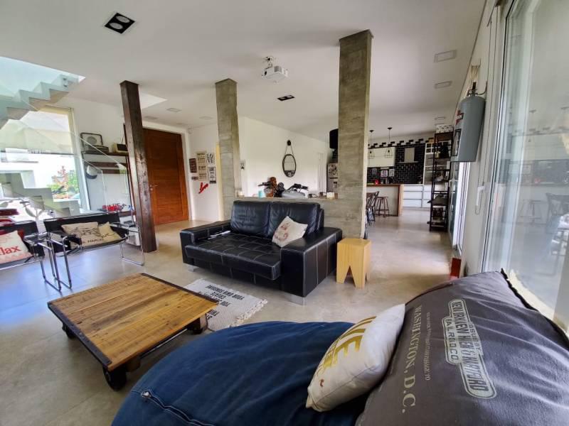 Foto Casa en Venta en  Los Lagos,  Nordelta  Los Lagos 653