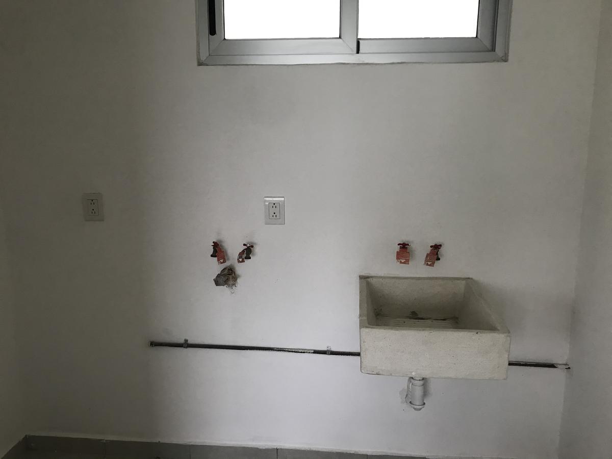 Foto Casa en Venta en  Punta Tiburón,  Alvarado  PUNTA TIBURON, Casa en VENTA de 3 recámaras con baño cada una y con amplio jardín