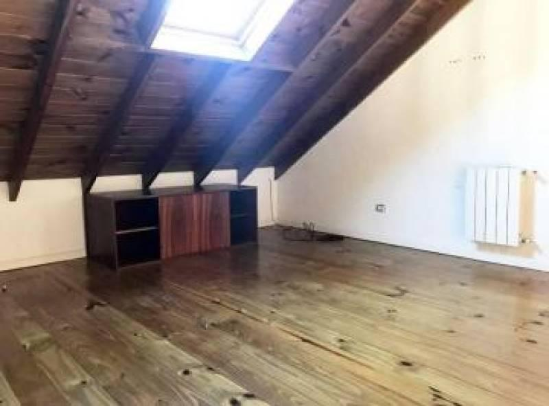 Foto Casa en Venta en  La Alameda,  Nordelta  Venta casa 5 dorm. con renta - La Alameda - Nordelta - Tigre