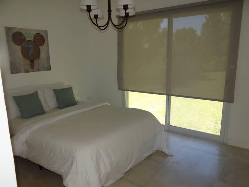 Foto Casa en Venta en  Costa Esmeralda,  Punta Medanos  Deportiva II 389