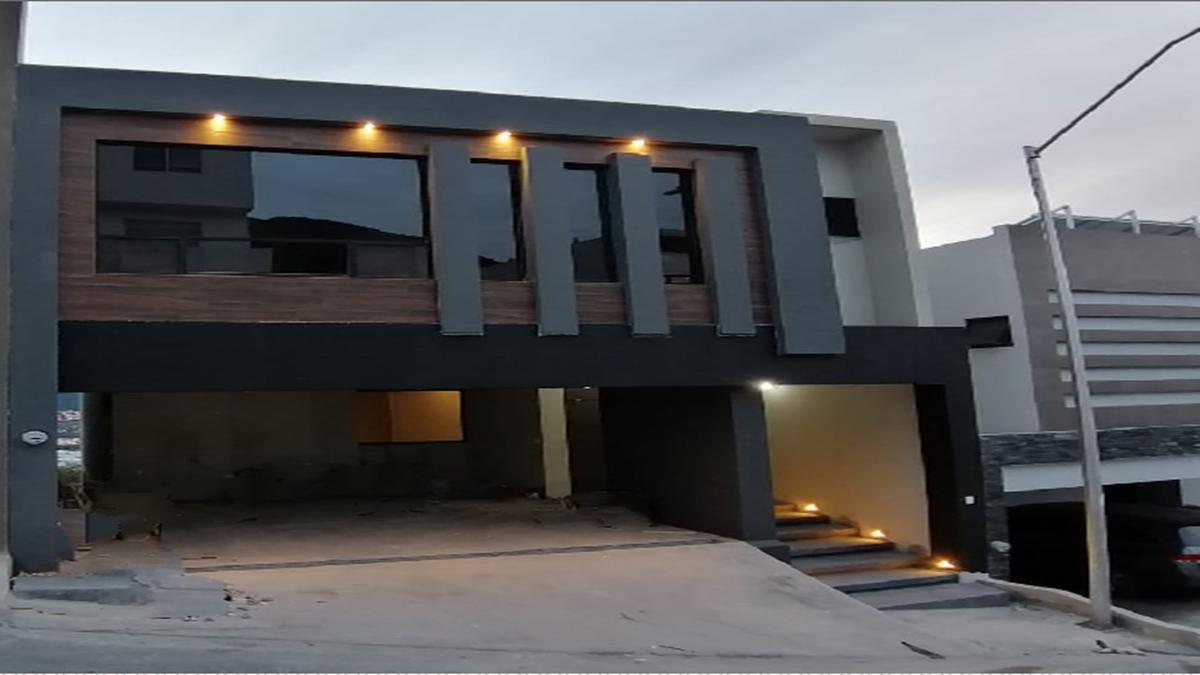 Foto Casa en Renta en  Residencial Vistalta,  Monterrey  VISTALTA