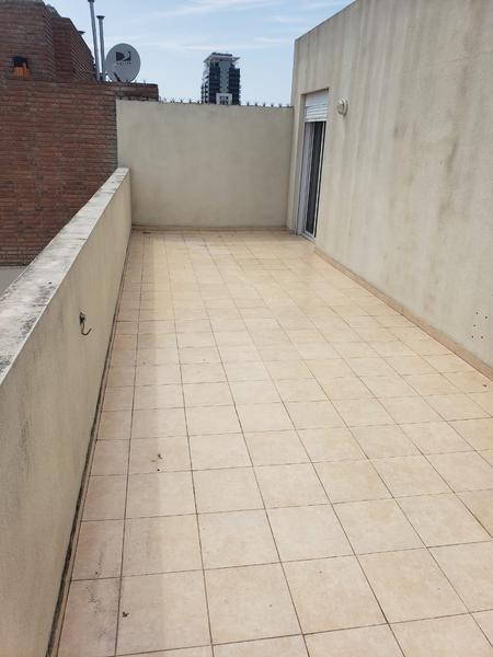 Foto Departamento en Venta en  Nueva Cordoba,  Capital  bv. illia al 400