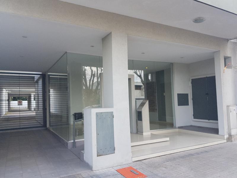 Foto Departamento en Venta en  La Plata ,  G.B.A. Zona Sur  11 nro 28  entre 32 y 33