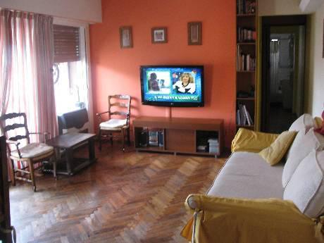 Foto Departamento en Venta en  San Fernando ,  G.B.A. Zona Norte  9 de Julio 1130
