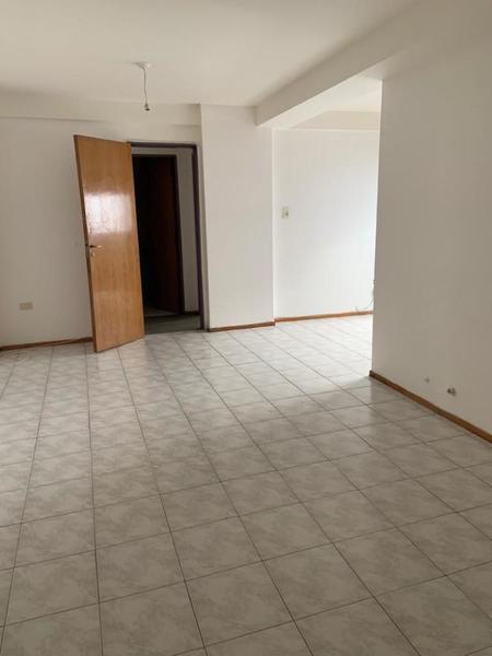 Foto Departamento en Venta en  Nueva Cordoba,  Cordoba Capital  B° Nueva Córdoba - Ituzaingo 700