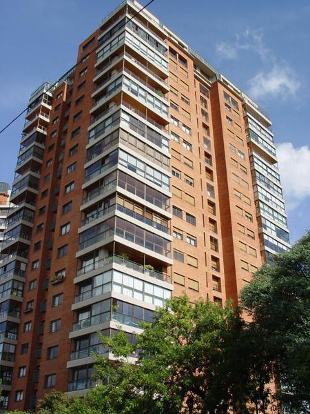 Foto Departamento en Venta |  en  Belgrano Barrancas,  Belgrano  Sucre al 700