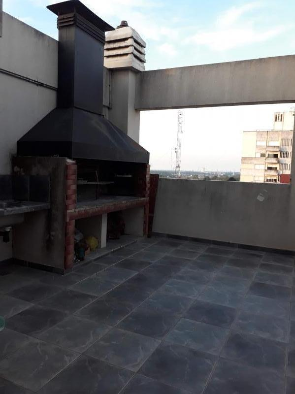 Foto Departamento en Venta en  La Plata,  La Plata  53 4 y 5