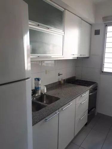 Foto Departamento en Venta en  Villa Crespo ,  Capital Federal  ARAOZ 900 2°