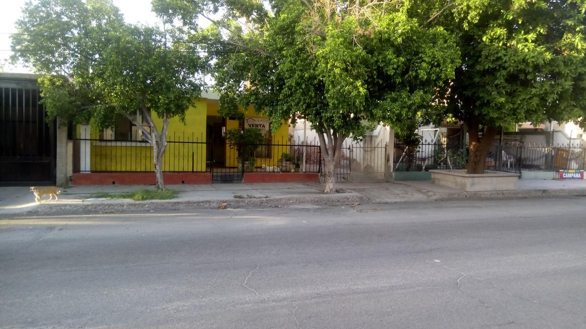Foto Casa en Venta en  Jesús Garcia,  Hermosillo  CASA EN VENTA EN COLONIA JESUS GARCIA AL NORTE DE HERMOSILLO SONORA