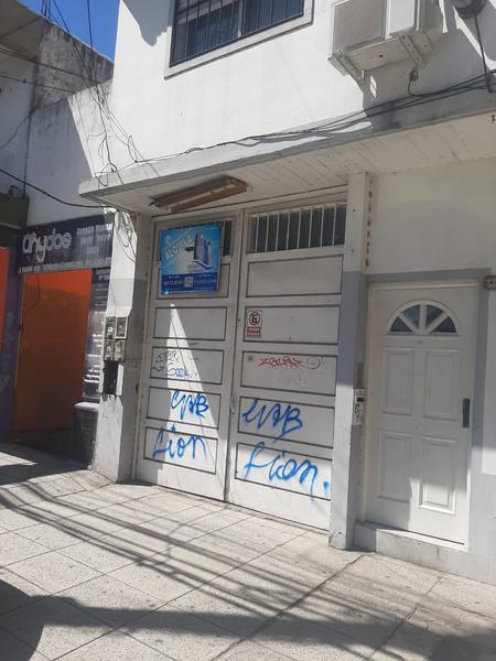 Foto Local en Alquiler en  San Miguel ,  G.B.A. Zona Norte  Sarmiento al 1100
