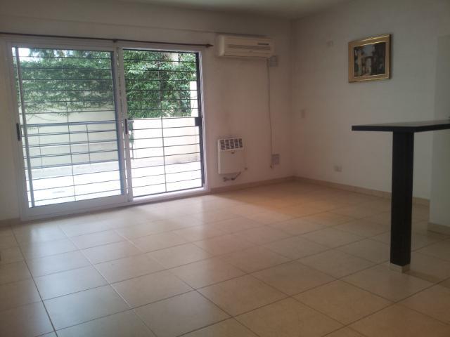 Foto Departamento en Alquiler en  Villa Urquiza ,  Capital Federal  Ceretti al 2300