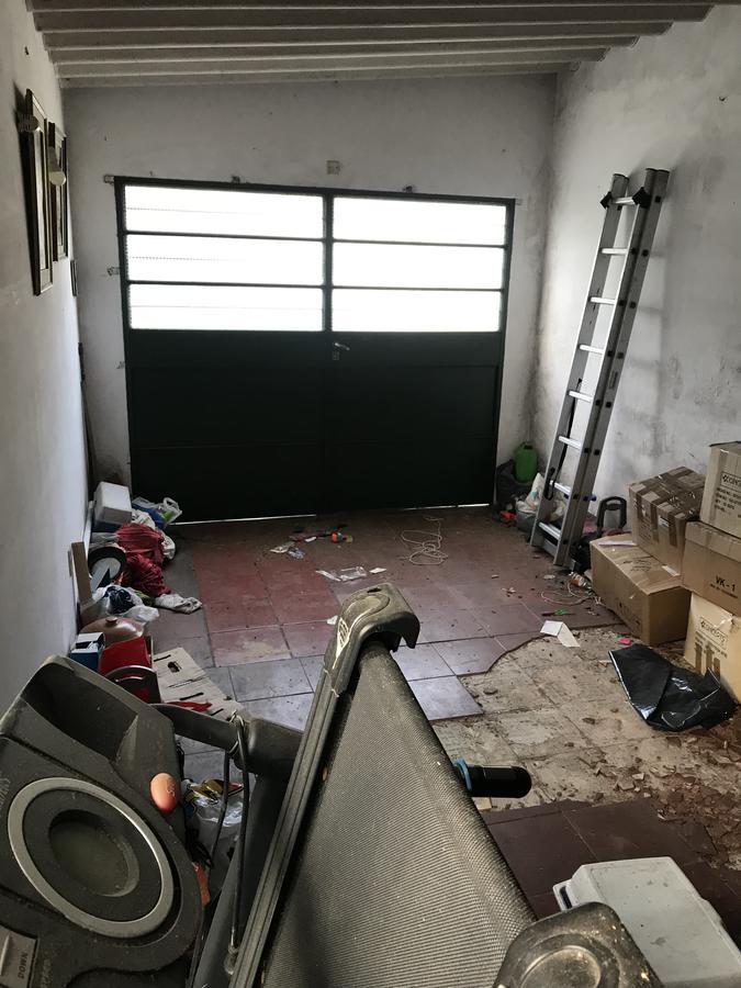 Foto Casa en Venta en  Atahualpa ,  Montevideo  Atahualpa - casa e PH - 3 dorm - Gran Fondo Verde
