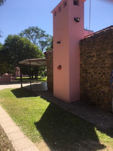 Foto Casa en Venta en  Villa Anisacate,  Santa Maria  Propiedad Camino Costa Azul - Anisacate