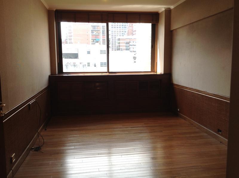 Foto Oficina en Alquiler en  Belgrano Barrancas,  Belgrano  Juramento al 2000 entre Arcos y O Higgins