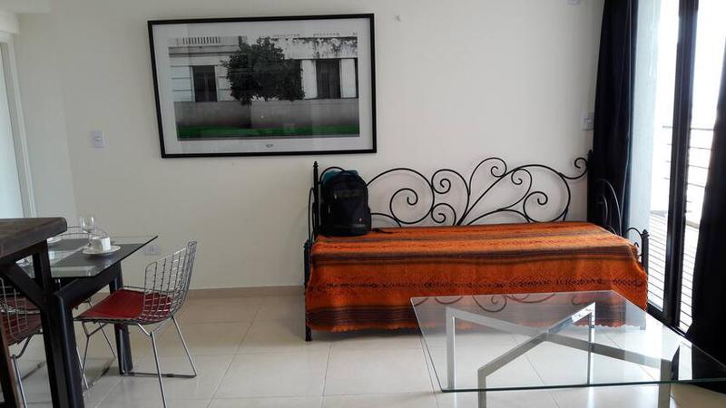 Foto Departamento en Venta en  Barrio Sur,  San Miguel De Tucumán  9 DE JULIO al 600