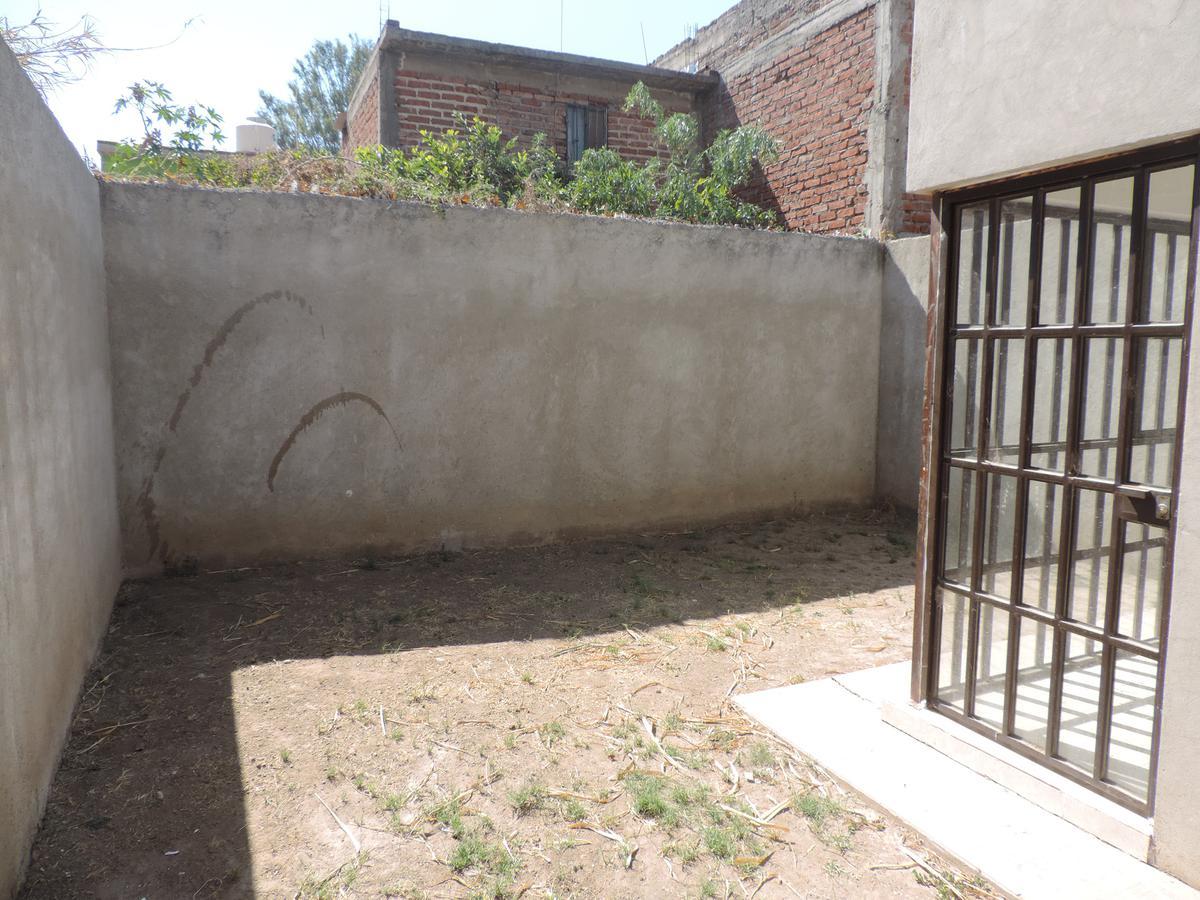 Foto Casa en Renta en  La Pradera,  León  Casa de un piso en col. La Pradera (zona norte)