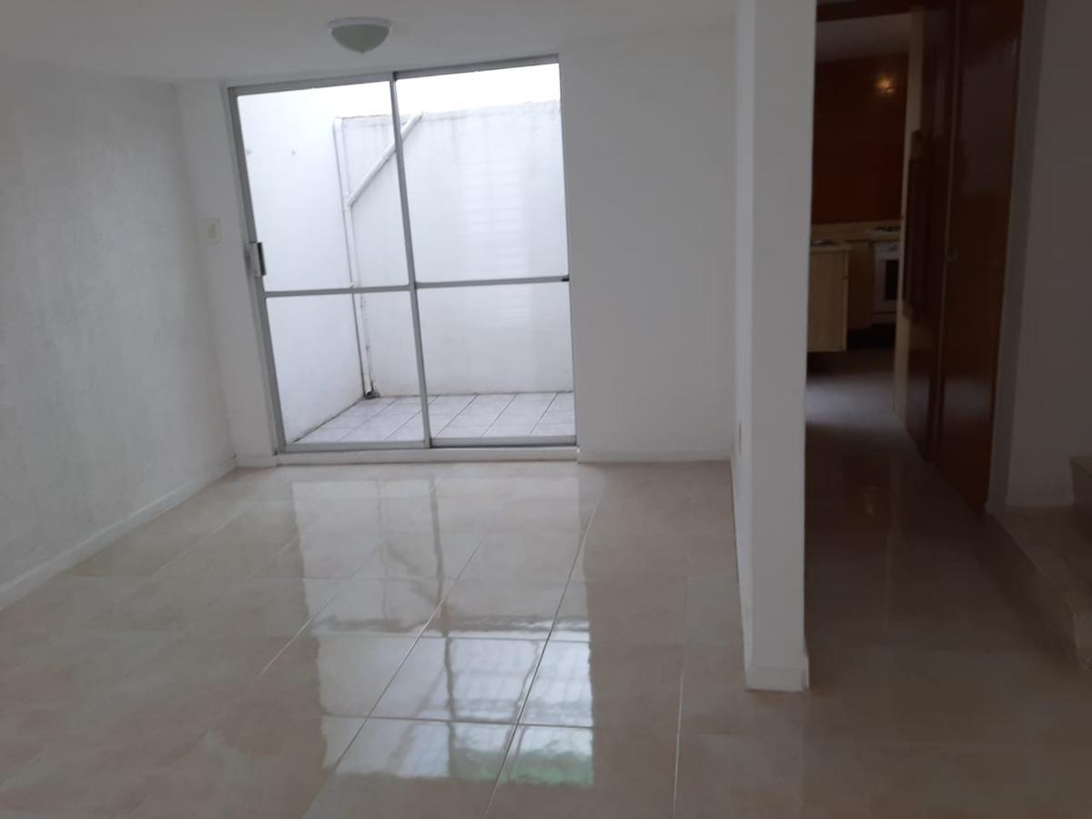 Foto Casa en Renta en  Rinconada de la Herradura,  Huixquilucan  RENTA CASA EN RINCONADA DE LA HERRADURA