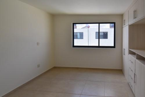 Foto Casa en condominio en Venta en  San Francisco,  San Mateo Atenco                  CASA EN VENTA PARA ESTRENAR  EN FRACCIONAMIENTO,  EN SAN MATEO ATENCO,  ESTADO  DE MÉXICO
