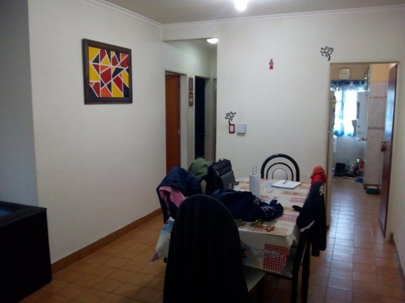 Foto Departamento en Venta en  La Union,  Ezeiza  Alem al 300